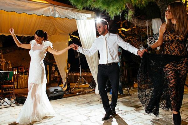 rustic-weddings-greece-monevasia