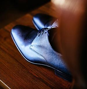 stylish-groom-shoes