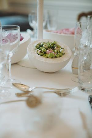 table-decor-wedding