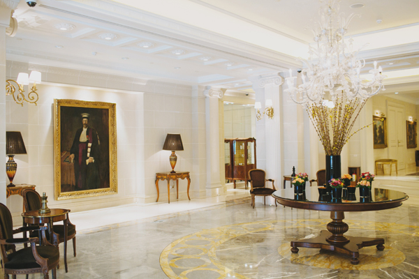 top-luxury-hotels-athens