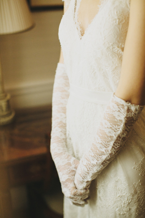 victoria-kyriakides-wedding-dresses-1