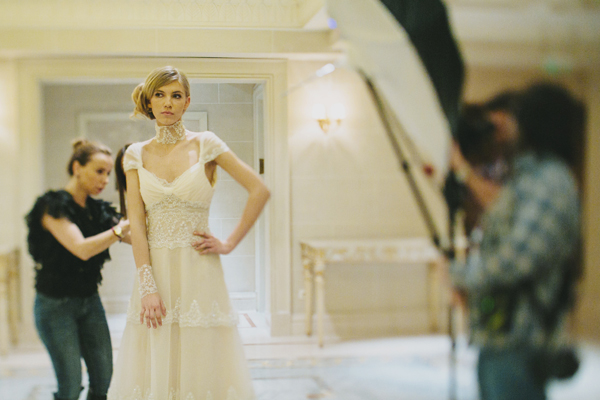 victoria-kyriakides-wedding-dresses-4