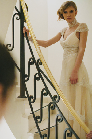 victoria-kyriakides-wedding-dresses-7