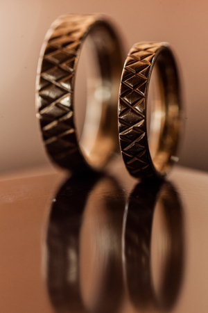 weddding-rings-ideas-photography