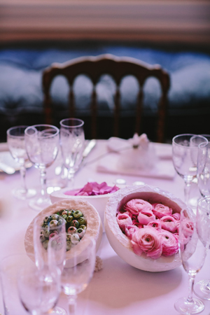 wedding-decor-favors-kokkinos