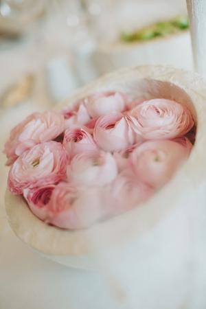 wedding-decor-ideas-5