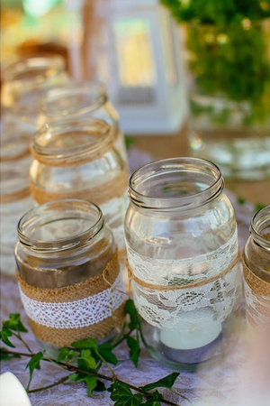 wedding-decoration-rustic-galmorous