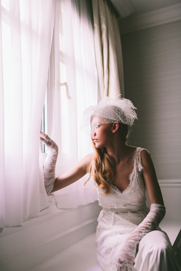 wedding-dress-chantilly-kyriakides