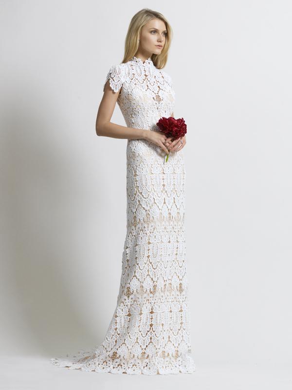 wedding-dress-christos-costarellos