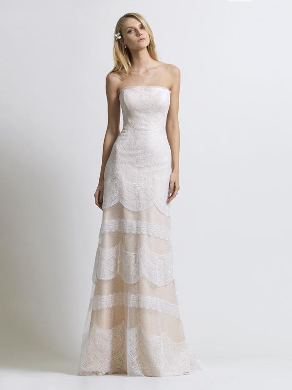 wedding-dress-costarellos-christos