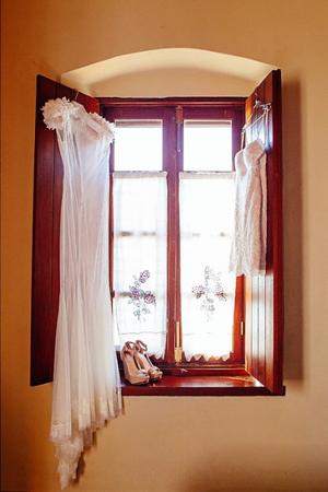 wedding-dress-photography-ideas
