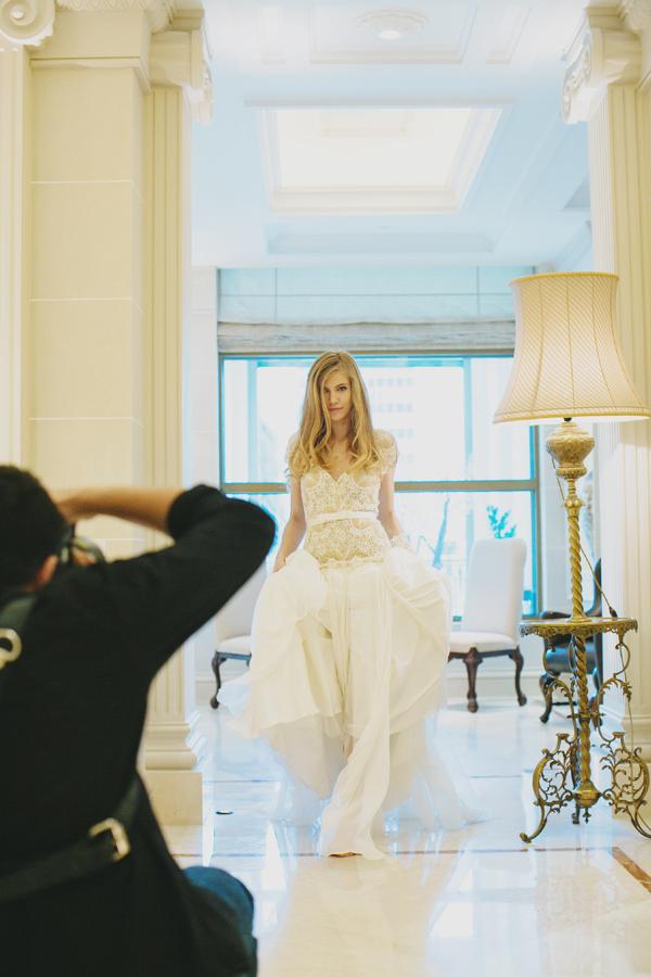 wedding-dress-victoria-kyriakides-11