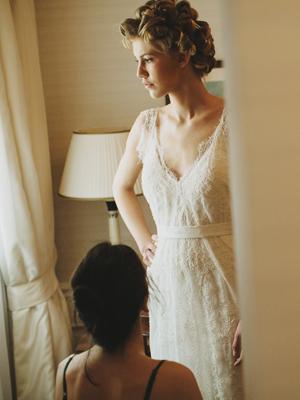 wedding-dresses-designer-victoria-kyriakides