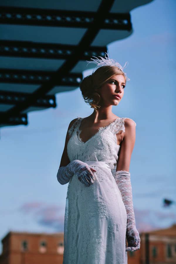 wedding-dresses-elegant-victoria-kyriakides