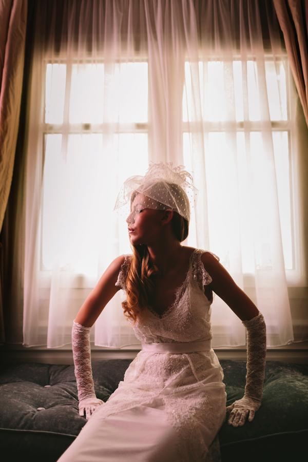 wedding-dresses-fashion-kyriakides