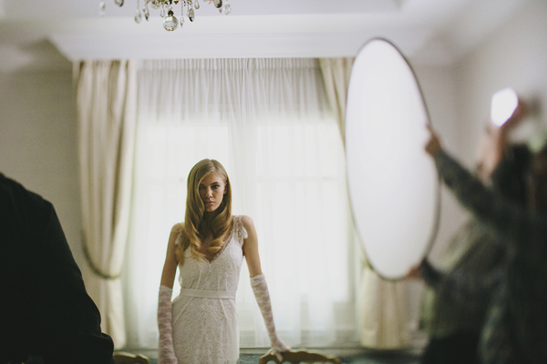 wedding-dresses-kyriakides-1