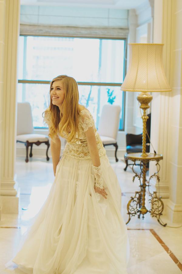wedding-dresses-victoria-kyriakides-10
