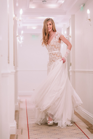 wedding-dresses-victoria-kyriakides-1