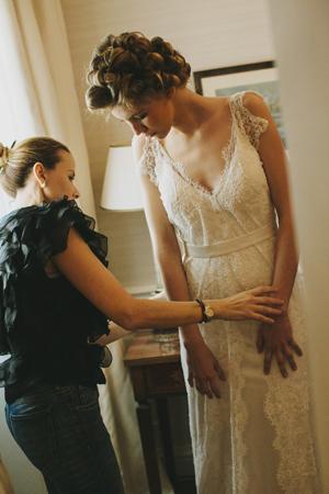 wedding-dresses-victoria-kyriakides-2
