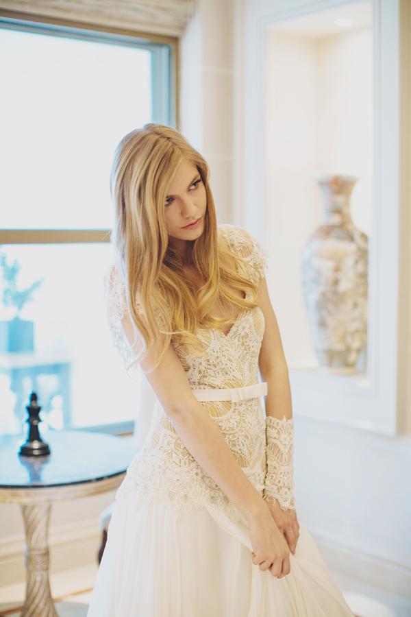 wedding-dresses-victoria-kyriakides-4