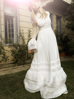 wedding-dressess-christos-costarellos