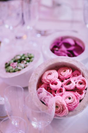 wedding-favors-kokkinos