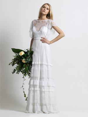 wedding-gown-christos-costarellos