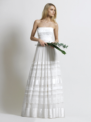 wedding-gown-costarellos