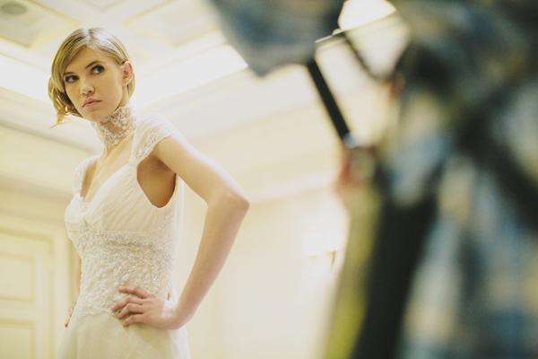 wedding-gown-victoria-kyriakides-13