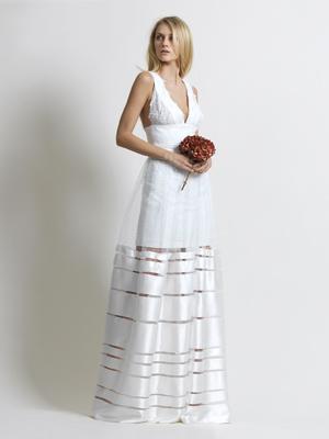 wedding-gowns-costarellos