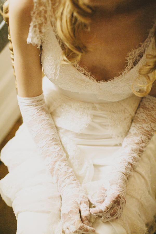 wedding-gowns-victoria-kyriakides