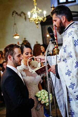 wedding-greece-othodox-images