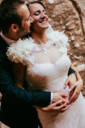 wedding-photographer-greece-monemvasia