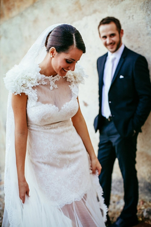 wedding-photographers-athens-greece