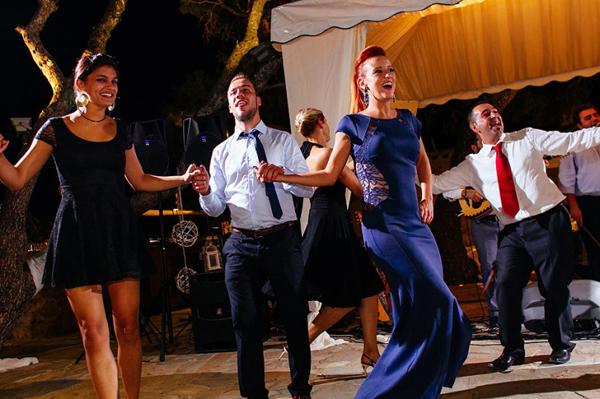 wedding-reception-greece-lazareto