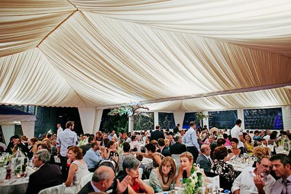 wedding-reception-hall-monemvasia-greece