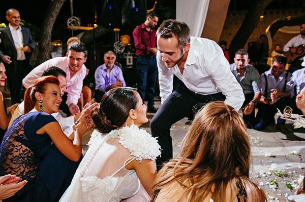 wedding-reception-places-monemvasia