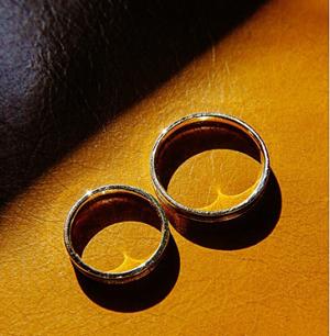 wedding-rings-photography-ideas