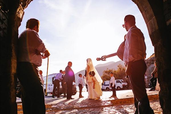 wedding-route-church-greece