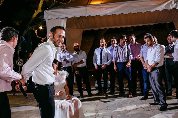 wedding-traditions-greece