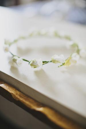 wedding-wreaths-athens