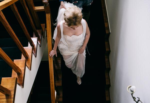 airy-wedding-dresses-anem