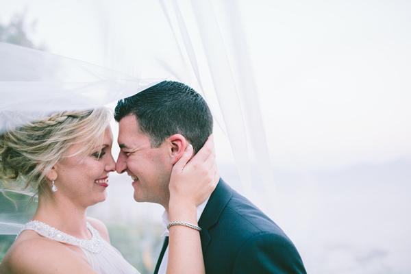 athens-greece-wedding-photography