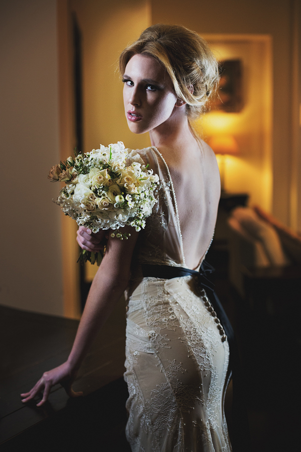 black-belt-wedding-dress