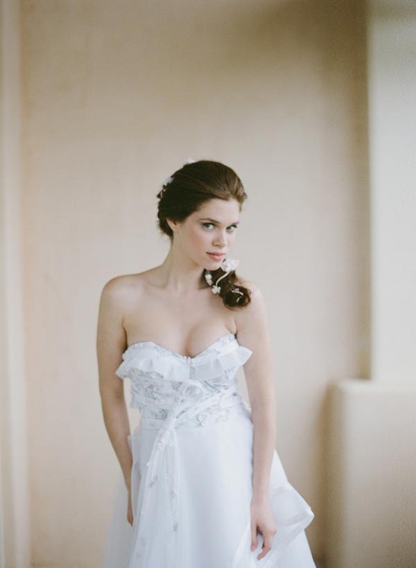 bridal-dress-designer-2014
