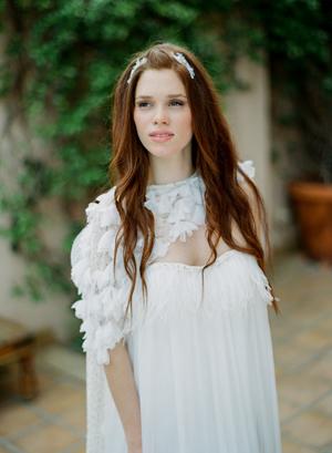 bridal-photo-shoots