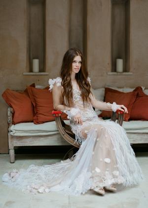 bridal-shoot-photography