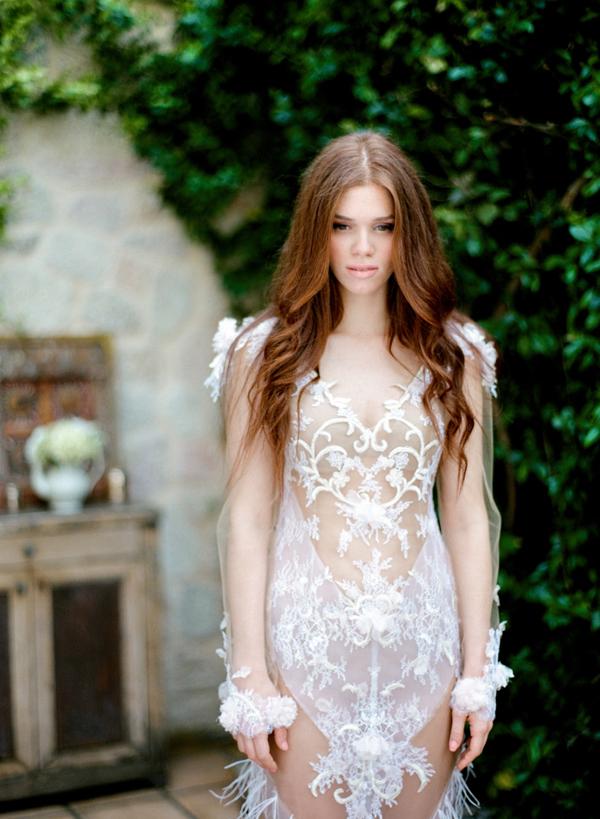 brides-designer-dresses