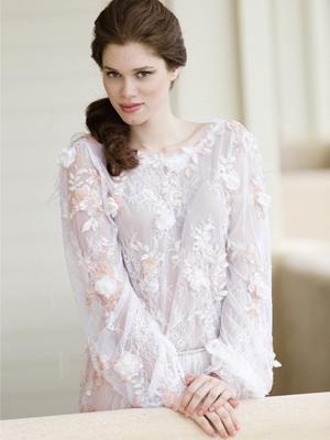 brides-dresses-esigner