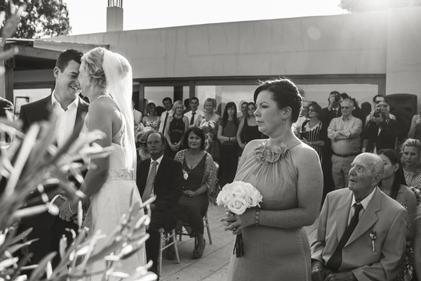 bridesmaides-dresses